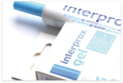 Shop Interproxgel
